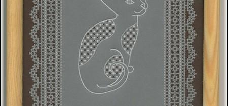 Obrazek ze Sfinksem
