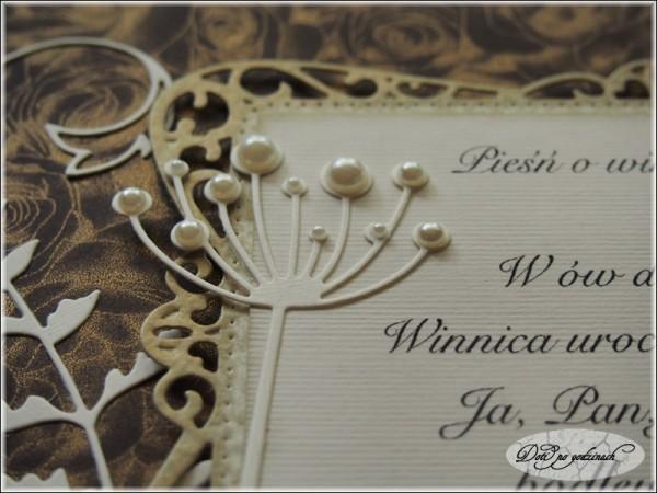 Winnica03
