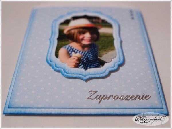 Zuza4lata02
