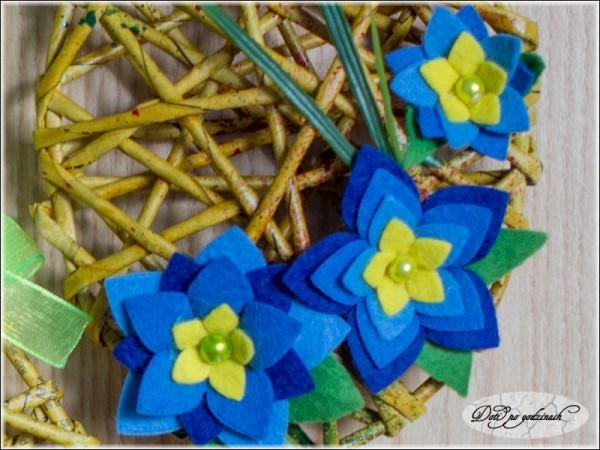 Wielkanocne ozdoby 2015_05