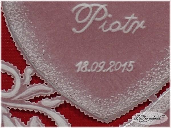 Slub_perga_KP06