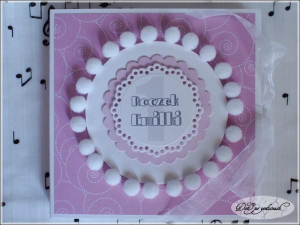 Urodziny1_Emilki02