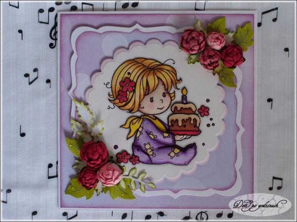 Urodziny1_Emilki_3D_02