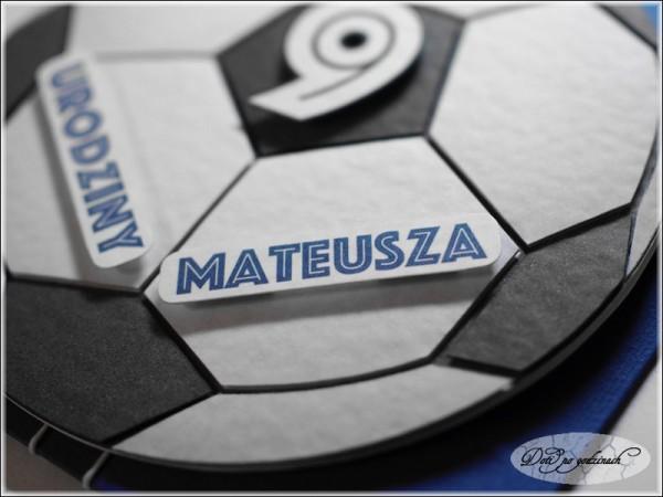 Urodziny_Mateusza02