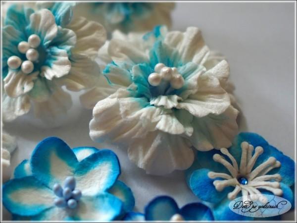 Kwiatki06