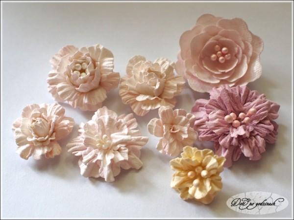 Kwiatki07