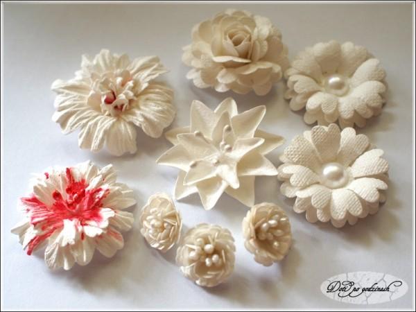 Kwiatki11