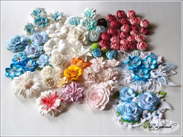 Kwiatki12