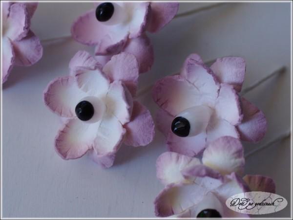 Kwiatki15