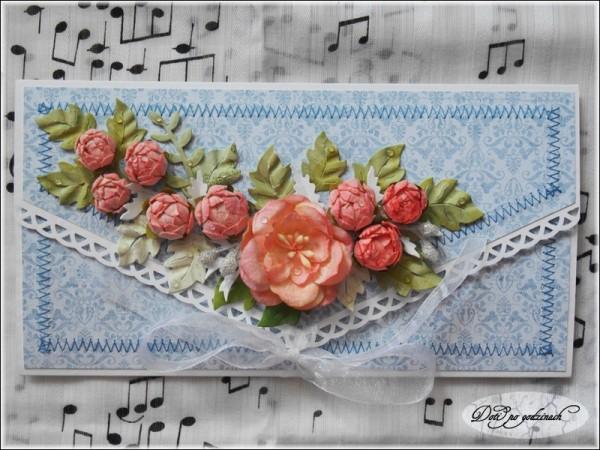 kartki-kwiatowe01