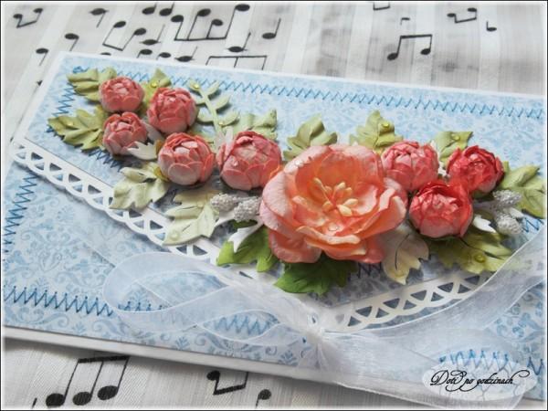 kartki-kwiatowe02