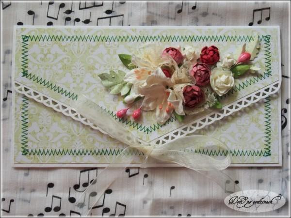 kartki-kwiatowe02_01