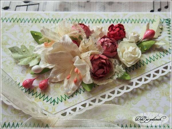 kartki-kwiatowe02_02