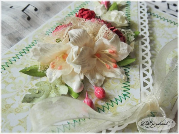 kartki-kwiatowe02_04