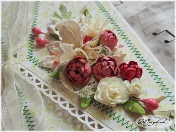 kartki-kwiatowe02_05