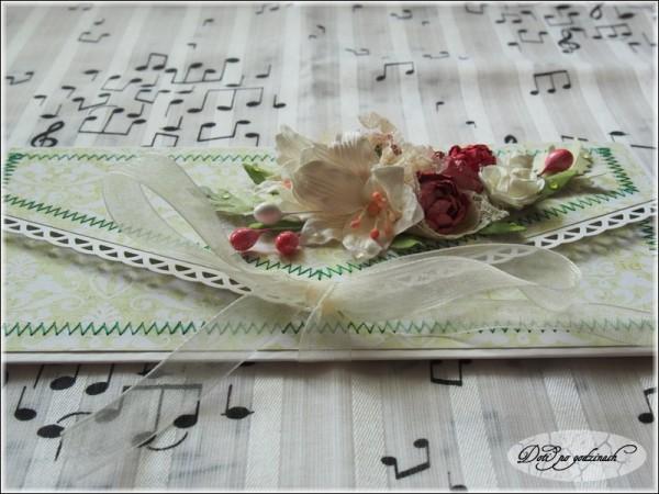 kartki-kwiatowe02_06