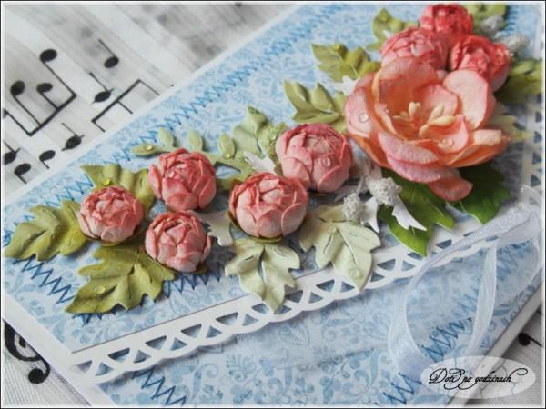 kartki-kwiatowe03