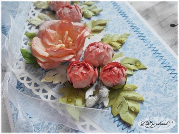 kartki-kwiatowe04