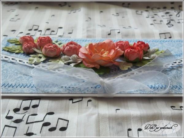 kartki-kwiatowe05