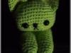 amigurumi_zielonykot1