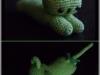 amigurumi_zielonykot3