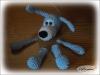 pies_niebieski01