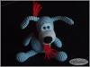 pies_niebieski02